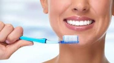 Las Mejores Clínicas Dentales de Alcobenda en Madrid LosMejoresDeMadrid ® 15
