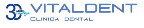 Las Mejores Clínicas Dentales de Pinto en Madrid LosMejoresDeMadrid ® 7