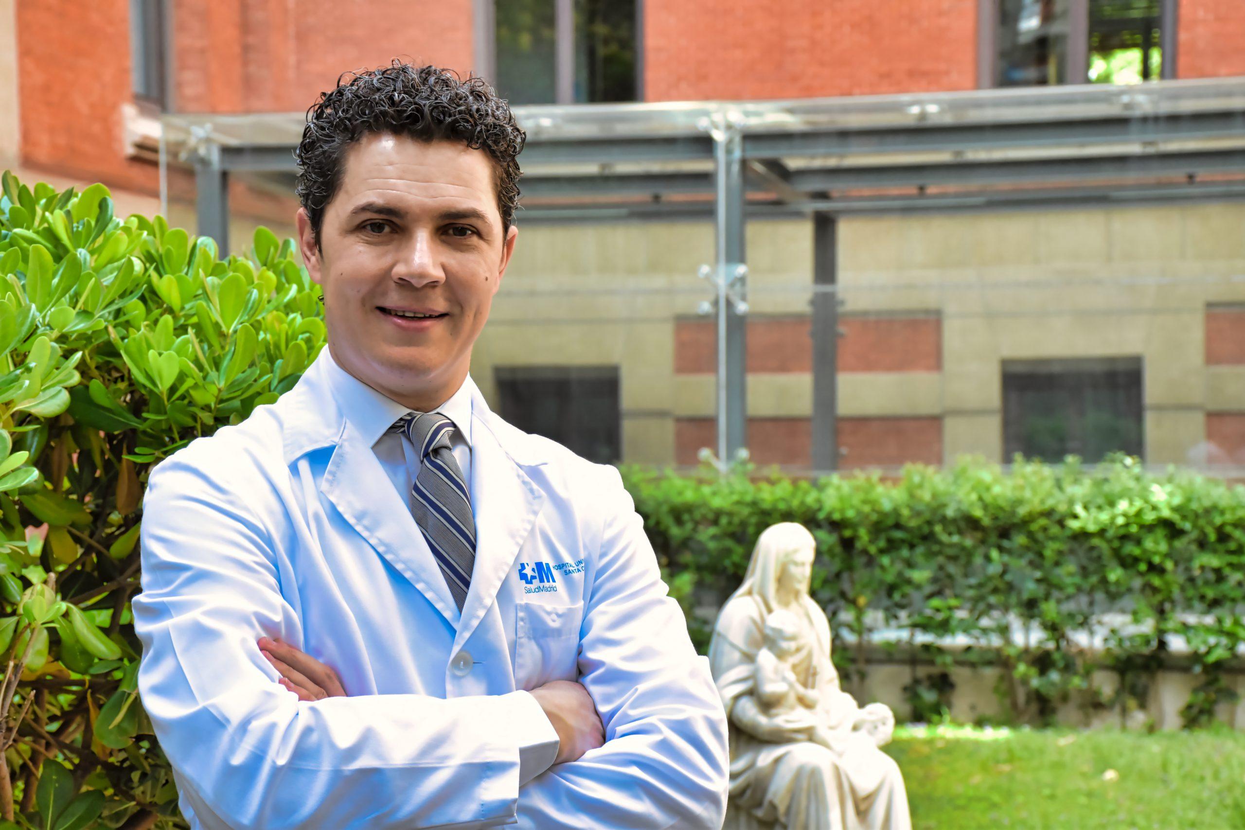 Los Mejores Cirujanos en Reducción de pechos en Madrid LosMejoresDeMadrid ® 15