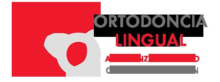 Las Mejores Ortodoncias Invisibles o Invisalign de Madrid LosMejoresDeMadrid ® 6