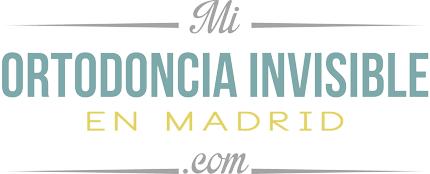 Las Mejores Ortodoncias Invisibles o Invisalign de Madrid LosMejoresDeMadrid ® 3
