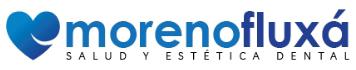 Las Mejores Dentistas en Ortodoncia de Madrid LosMejoresDeMadrid ® 6