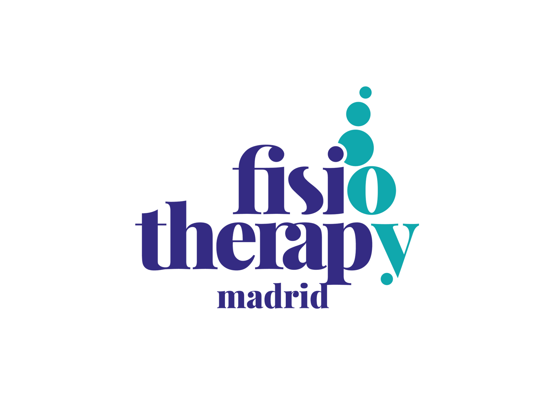 Los Mejores Fisioterapeutas en Madrid LosMejoresDeMadrid ® 8
