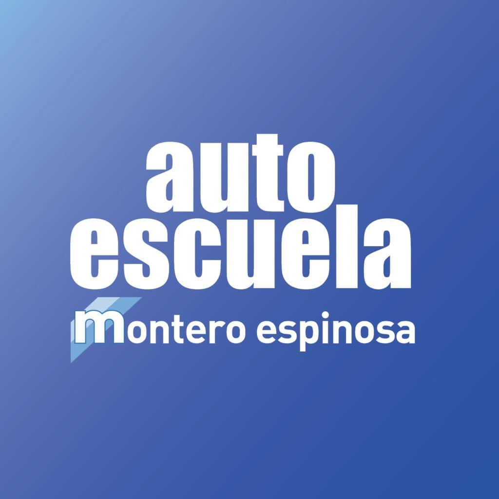 Las Mejores Autoescuelas en Madrid LosMejoresDeMadrid ® 24