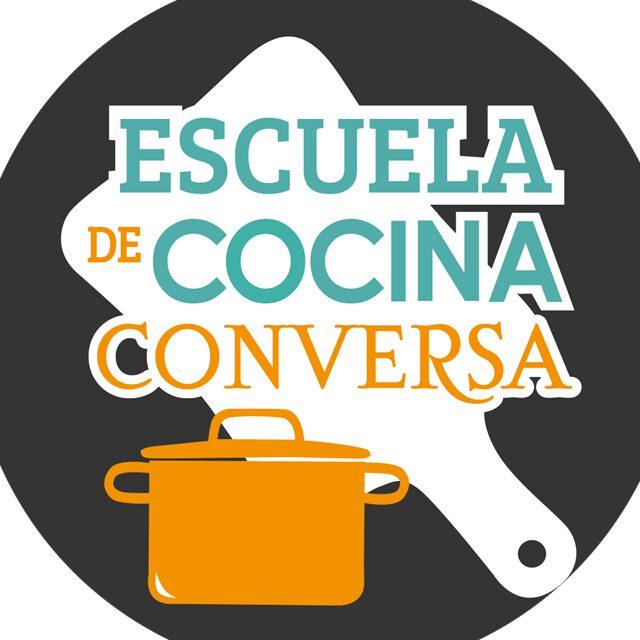 Las Mejores Escuelas de Cocinas en Madrid LosMejoresDeMadrid ® 33