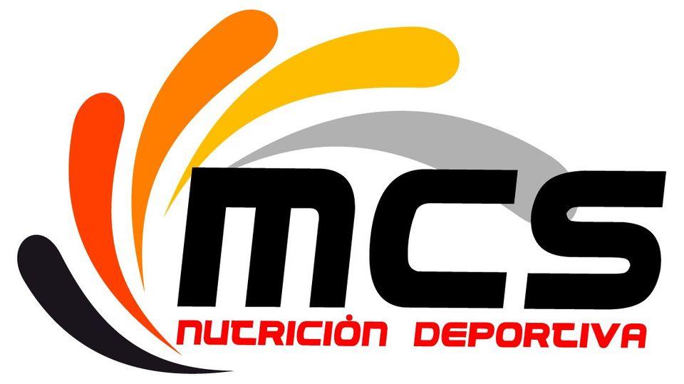 Las Mejores Tiendas de Suplementos Deportivos en Madrid LosMejoresDeMadrid ® 33
