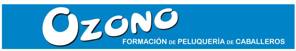 Las Mejores Academias de Peluquería en Madrid LosMejoresDeMadrid ® 29