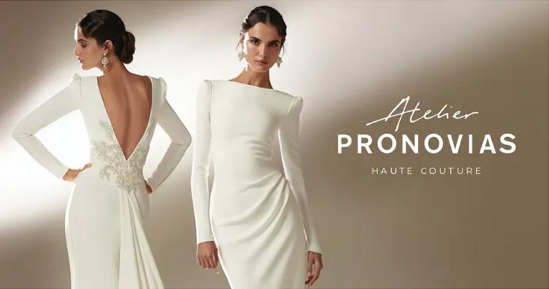 Las Mejores tiendas de Vestido de Novia en Madrid LosMejoresDeMadrid ® 32