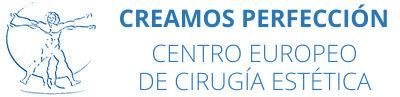 Las Mejores Clínicas de Varices en Madrid LosMejoresDeMadrid ® 30