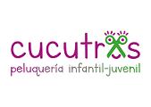 Las Mejores Peluquerías Infantiles en Madrid LosMejoresDeMadrid ® 4