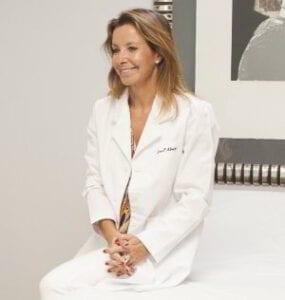 Los Mejores Dermatólogos en Madrid LosMejoresDeMadrid ® 3
