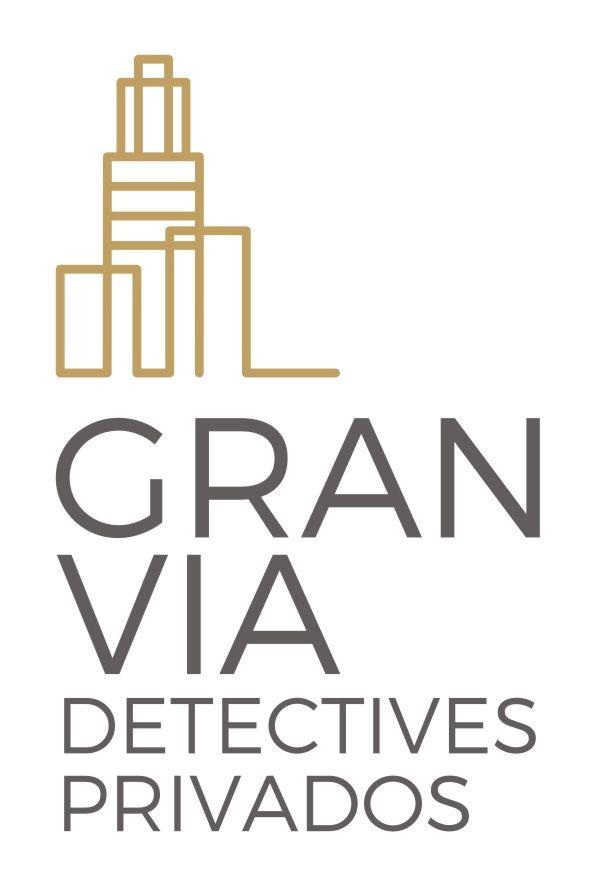 Los Mejores Detectives Privados en Madrid LosMejoresDeMadrid ® 6