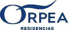 Las Mejores Residencias de Ancianos en Madrid LosMejoresDeMadrid ® 6