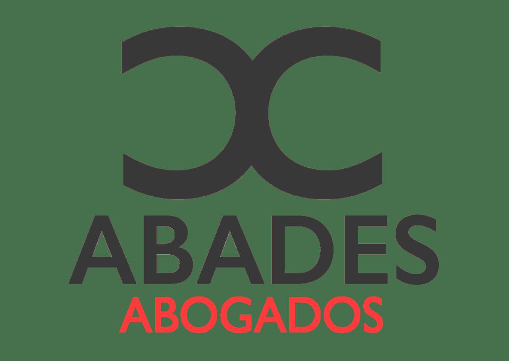 Los Mejores Abogados de Herencia en Madrid LosMejoresDeMadrid ® 2