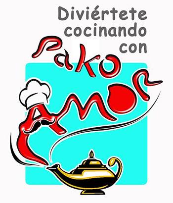 Las Mejores Escuelas de Cocinas en Madrid LosMejoresDeMadrid ® 30