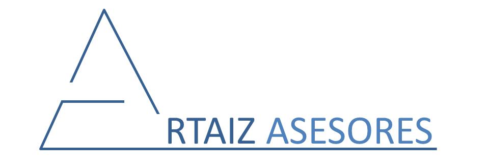 Los Mejores Asesores Fiscales en Madrid LosMejoresDeMadrid ® 29
