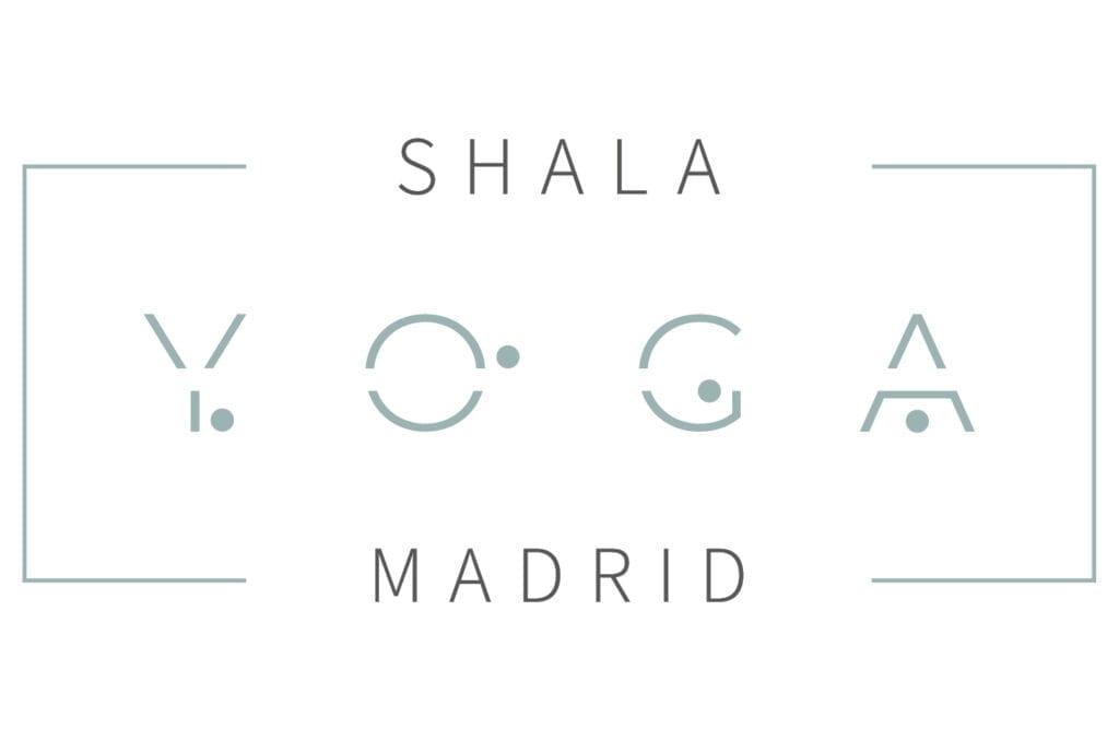 Los Mejores Centros de Yoga en Madrid LosMejoresDeMadrid ® 10