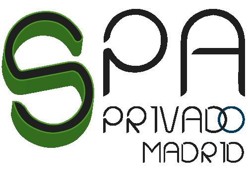 Los Mejores Spa de Madrid LosMejoresDeMadrid ® 3