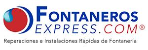 Los Mejores Fontaneros en Madrid LosMejoresDeMadrid ® 5