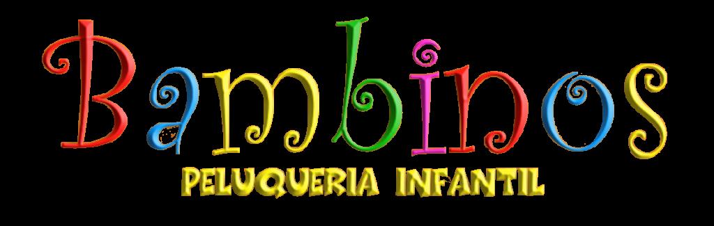 Las Mejores Peluquerías Infantiles en Madrid LosMejoresDeMadrid ® 2