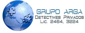 Los Mejores Detectives Privados en Madrid LosMejoresDeMadrid ® 7