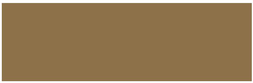 Los Mejores Spa de Madrid LosMejoresDeMadrid ® 5