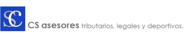 Los Mejores Asesores Fiscales en Madrid LosMejoresDeMadrid ® 27