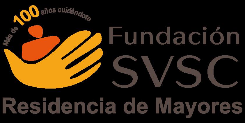 Las Mejores Residencias de Ancianos en Madrid LosMejoresDeMadrid ® 8