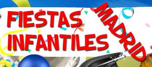 Las Mejores Animaciones Infantiles en Madrid LosMejoresDeMadrid ® 26