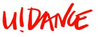 Las Mejores Academias de Baile en Madrid LosMejoresDeMadrid ® 5