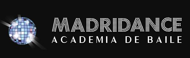 Las Mejores Academias de Baile en Madrid LosMejoresDeMadrid ® 6