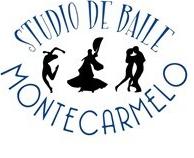 Las Mejores Academias de Baile en Madrid LosMejoresDeMadrid ® 8