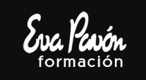 Las Mejores Academias de Peluquería en Madrid LosMejoresDeMadrid ® 30