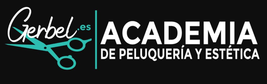 Las Mejores Academias de Peluquería en Madrid LosMejoresDeMadrid ® 31