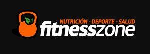 Las Mejores Tiendas de Suplementos Deportivos en Madrid LosMejoresDeMadrid ® 27