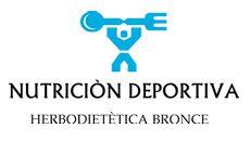 Las Mejores Tiendas de Suplementos Deportivos en Madrid LosMejoresDeMadrid ® 31
