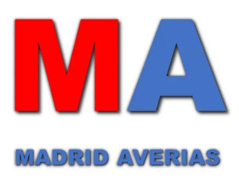 Los Mejores Fontaneros en Madrid LosMejoresDeMadrid ® 4