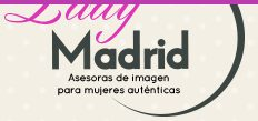 El Mejor Personal Shopper en Madrid LosMejoresDeMadrid ® 8