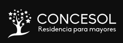 Las Mejores Residencias de Ancianos en Madrid LosMejoresDeMadrid ® 3