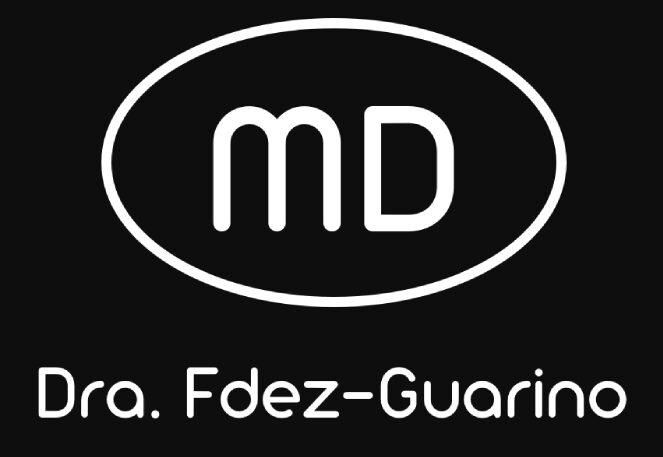 Los Mejores Dermatólogos en Madrid LosMejoresDeMadrid ® 9