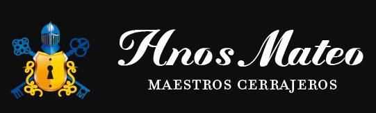 Los Mejores Cerrajeros en Madrid LosMejoresDeMadrid ® 5