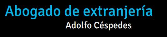 Los Mejores Abogados de Extranjería en Madrid LosMejoresDeMadrid ® 2