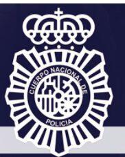 Las Mejores Academias de Guardia Civil en Madrid LosMejoresDeMadrid ® 32
