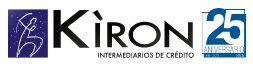 Los Mejores Asesores Financieros en Madrid LosMejoresDeMadrid ® 6