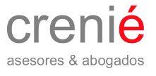 Los Mejores Asesores Financieros en Madrid LosMejoresDeMadrid ® 8