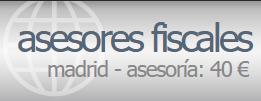 Los Mejores Asesores Fiscales en Madrid LosMejoresDeMadrid ® 32