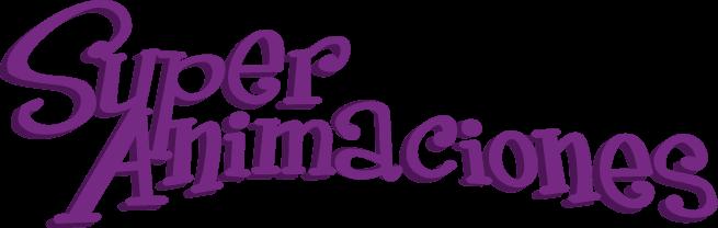 Las Mejores Animaciones Infantiles en Madrid LosMejoresDeMadrid ® 9