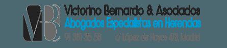Los Mejores Abogados de Herencia en Madrid LosMejoresDeMadrid ® 4