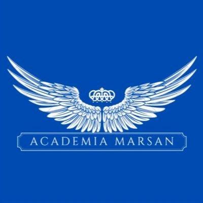 Las Mejores Academias de Guardia Civil en Madrid LosMejoresDeMadrid ® 27