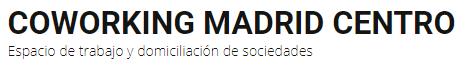 Los Mejores Coworking en Madrid LosMejoresDeMadrid ® 6